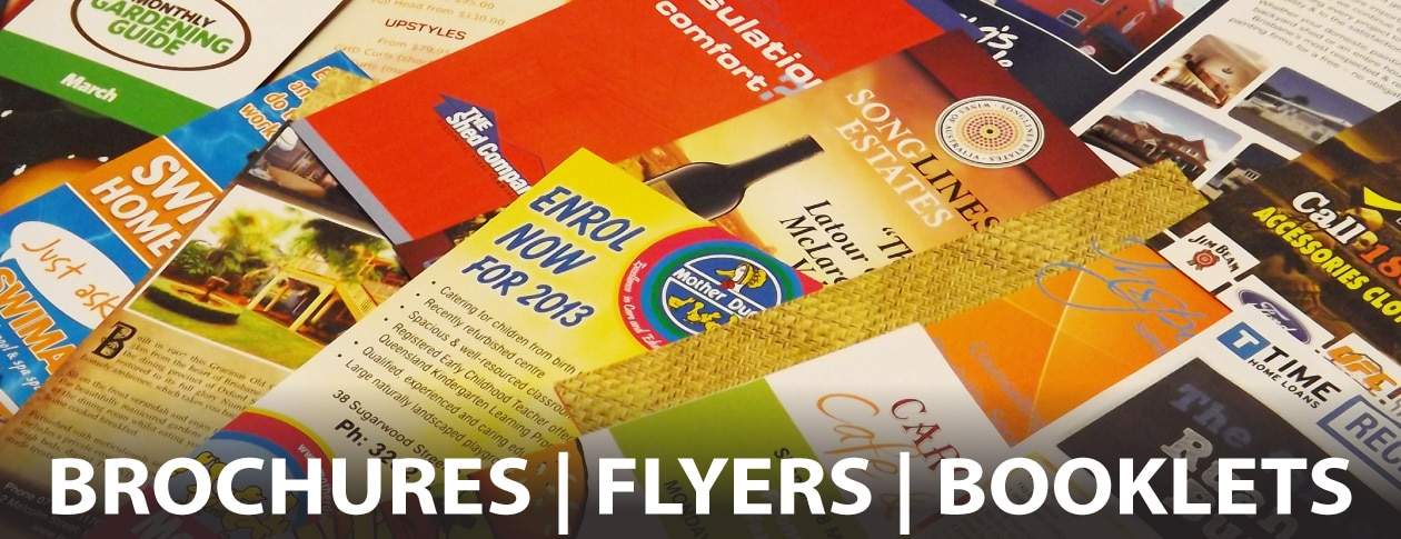 Rocket-Inner-Page-Banners-Brochures-1